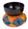 Singing Bowl Upana